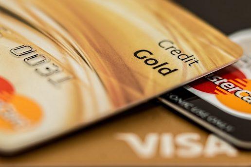Dankort, kreditkort, mastercard, kort, shopping, svindel, køb, penge