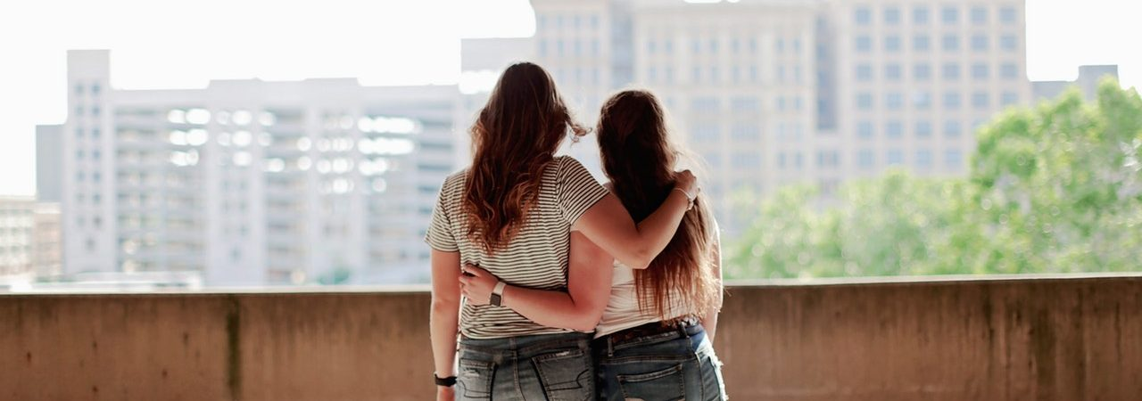 flytter fra venner med fordele til dating dating site assam