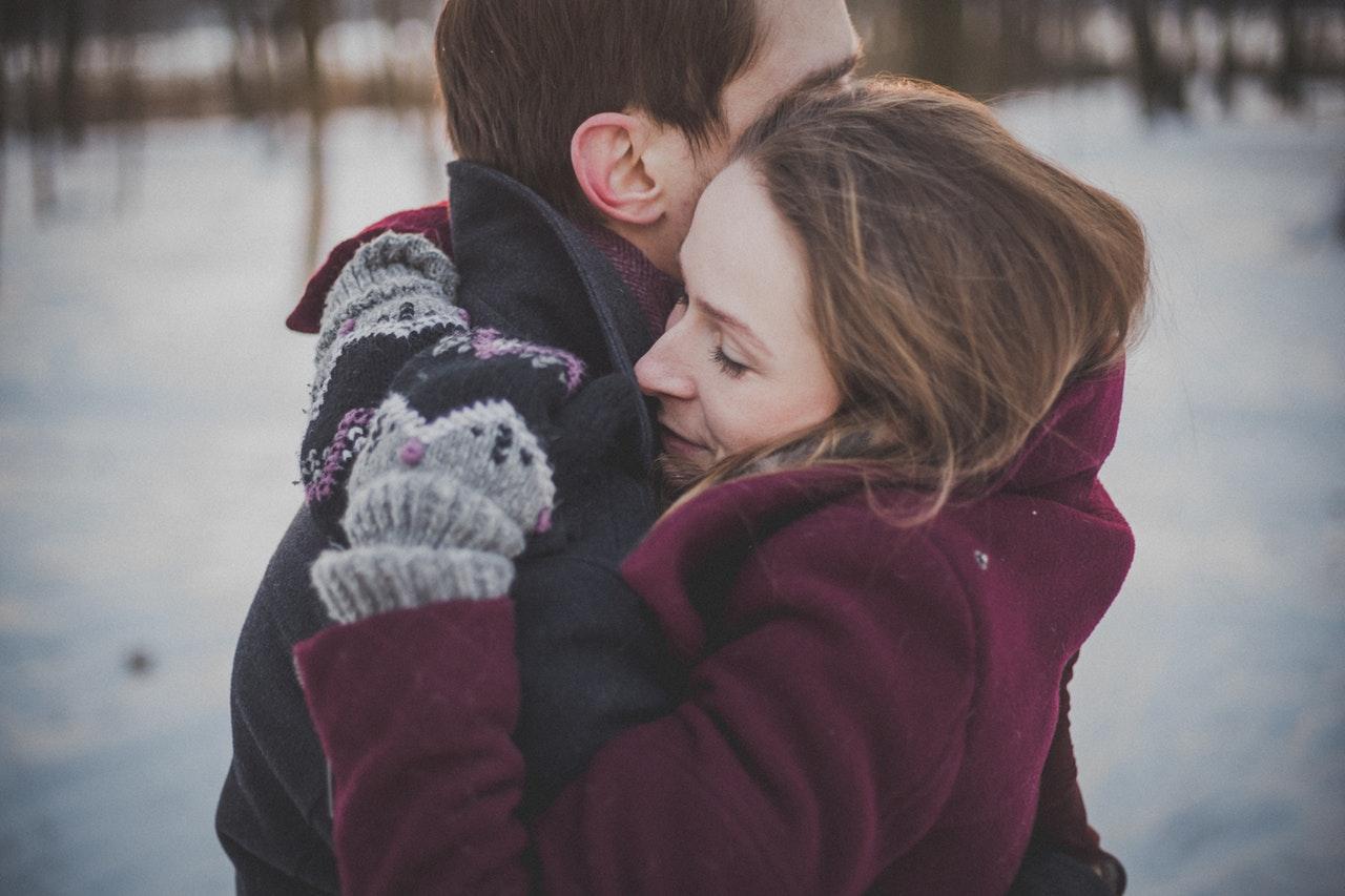 depression, nærvær, kram, kærlighed, venskab, forståelse, empati