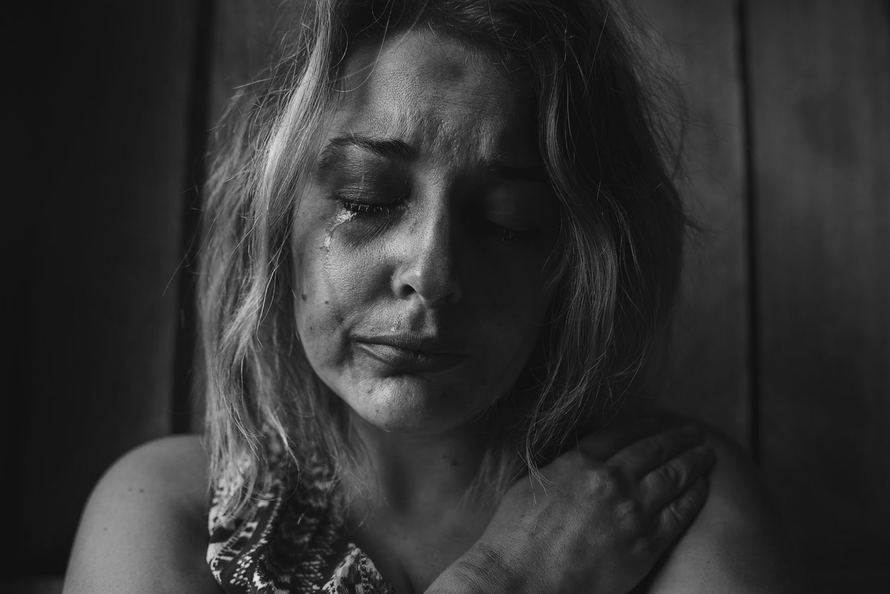 emotionel psykopat, usundt, forhold, grænser, ulykkelig, kærester