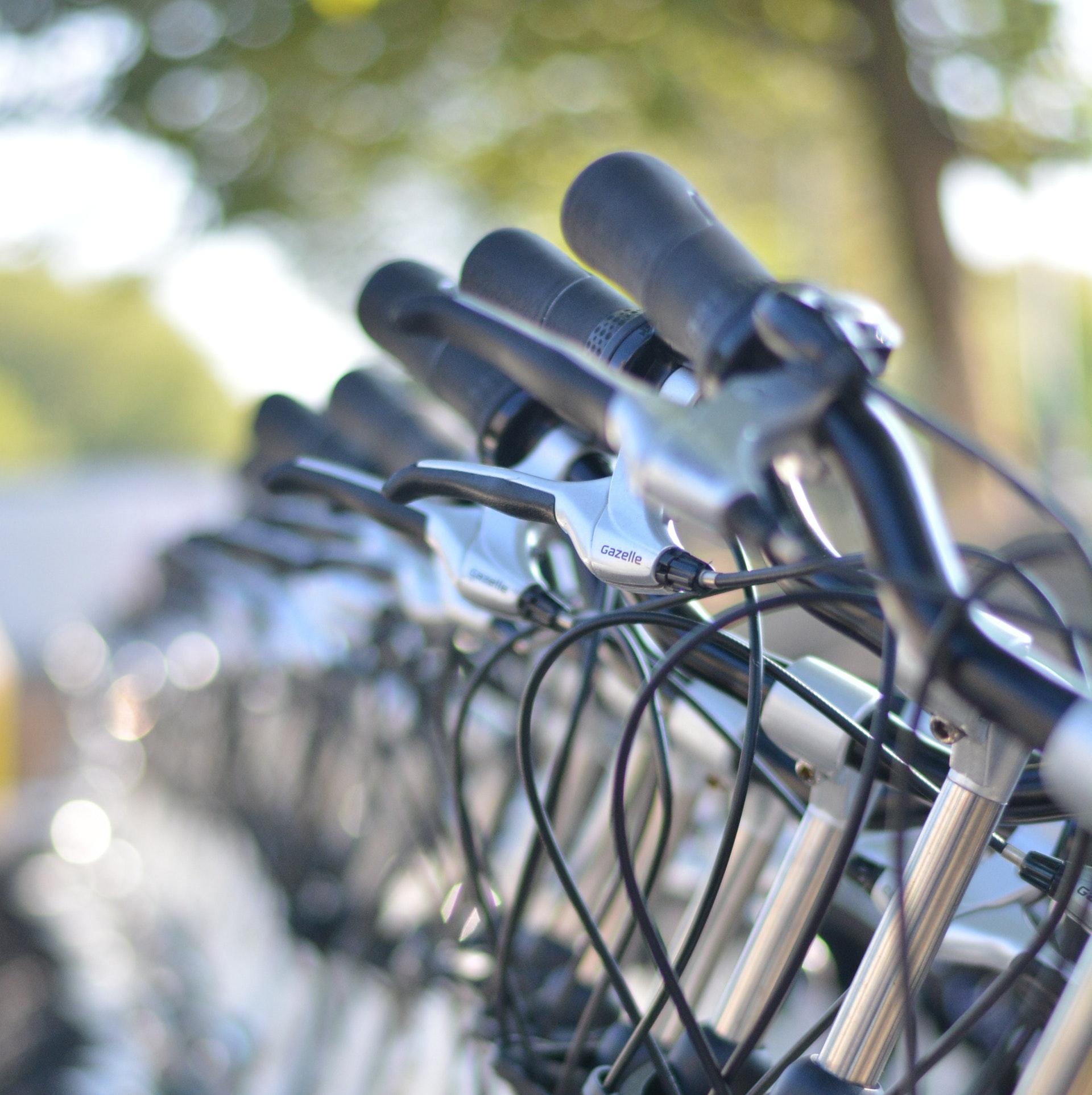 Cykel, københavn, cyklist, motion, cykle