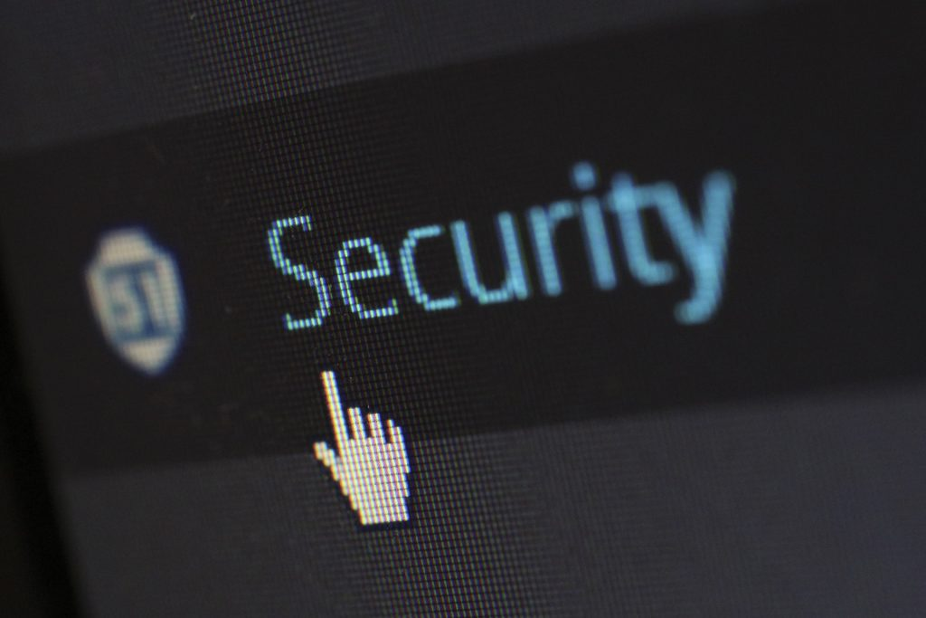 cybersikkerhed, internettet, internet, online, nettet, net, computer, security, hacker, hacking