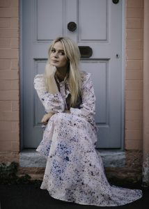Dolly Alderton_@ Joanna Bongard_2