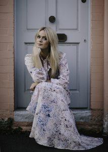 Dolly Alderton_@ Joanna Bongard_2
