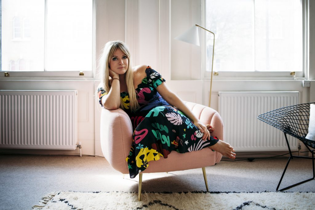 Dolly Alderton_@ Joanna Bongard_4