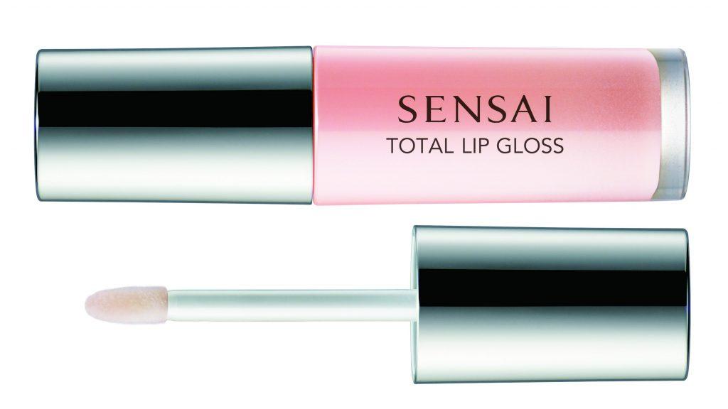 sensai TOTAL_LIP_GLOSS Dkr 330_ makeup