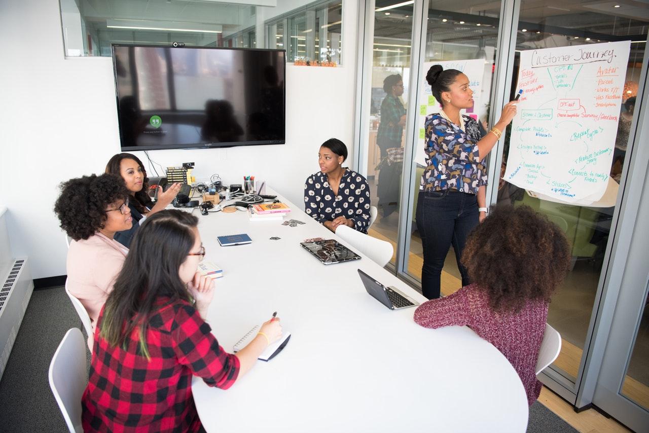 møde, arbejde, introvert, introverte, karaktertræk, personlighed, type