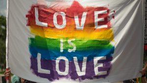 lgbt, lgbtqi, seksualitet, kærlighed, politik