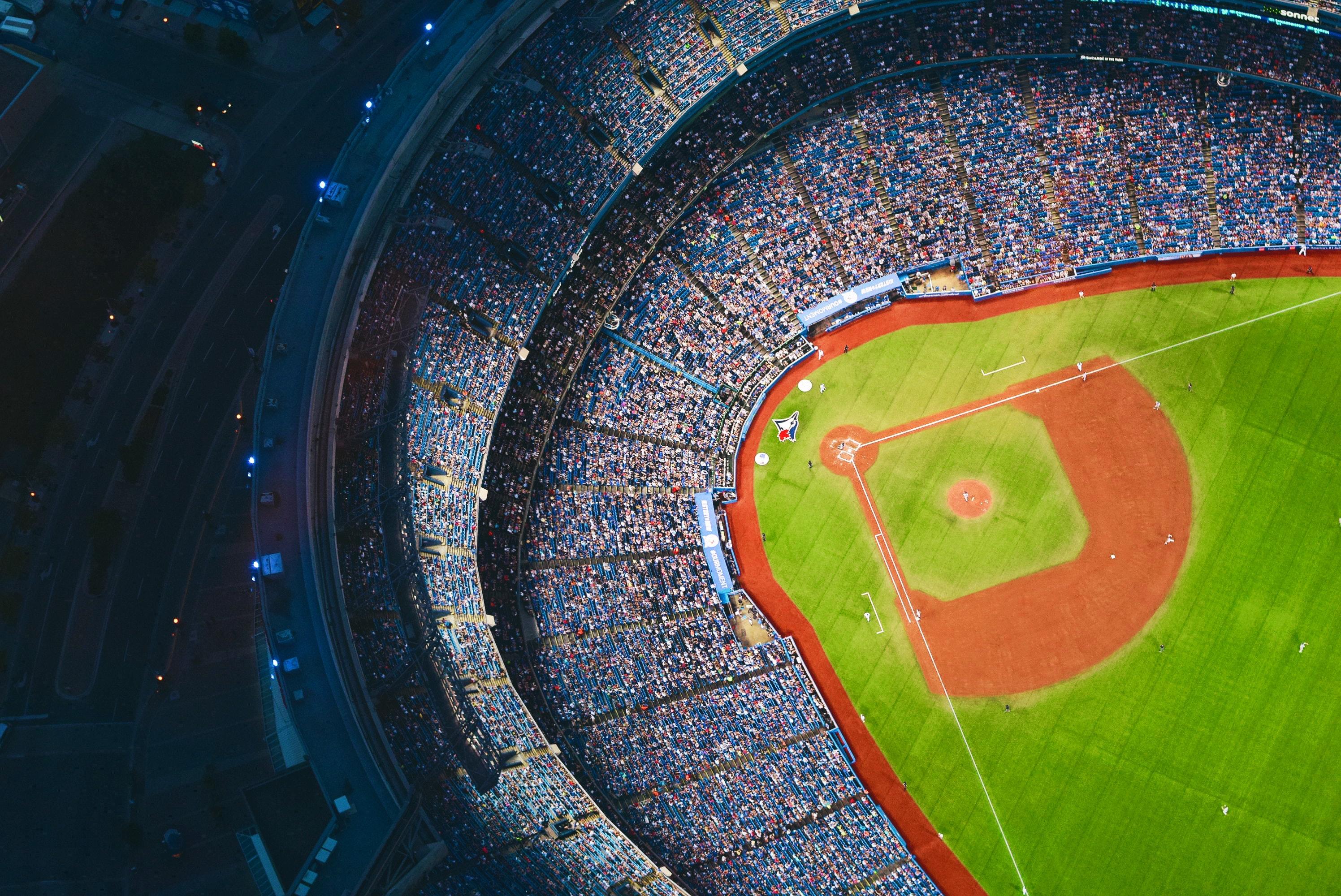 baseball, sport, usa, bold