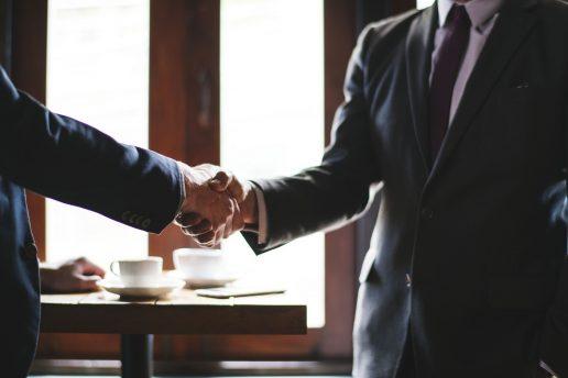 Møde, aftale, præsident, topmøde, politik, arbejde, håndtryk, aftale
