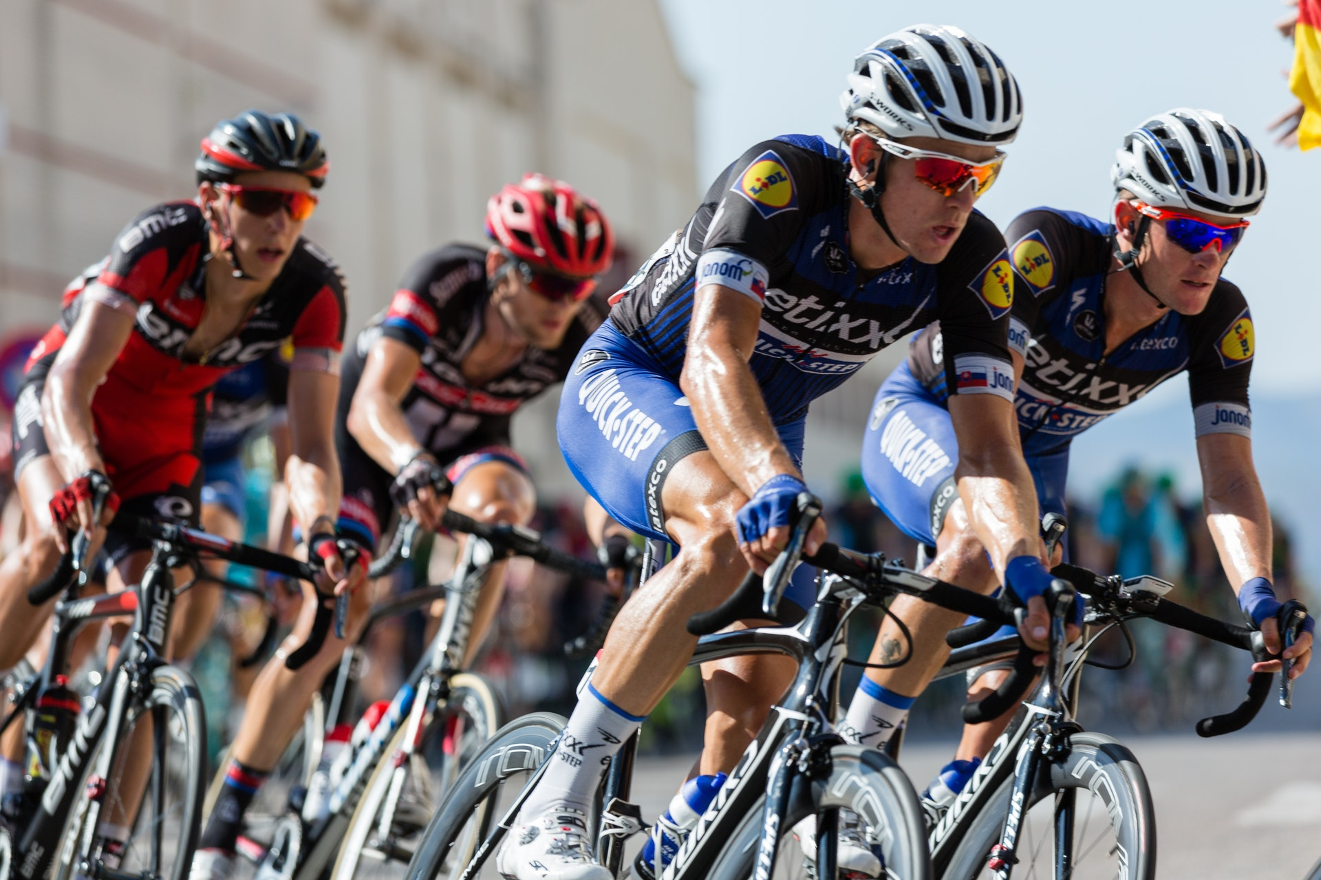 tour de france, cykle, frankrig, danmark, sport, cykelløb, cykel