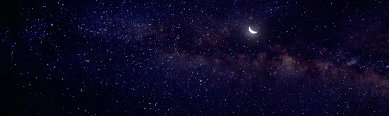 Dating dit samme stjernetegn