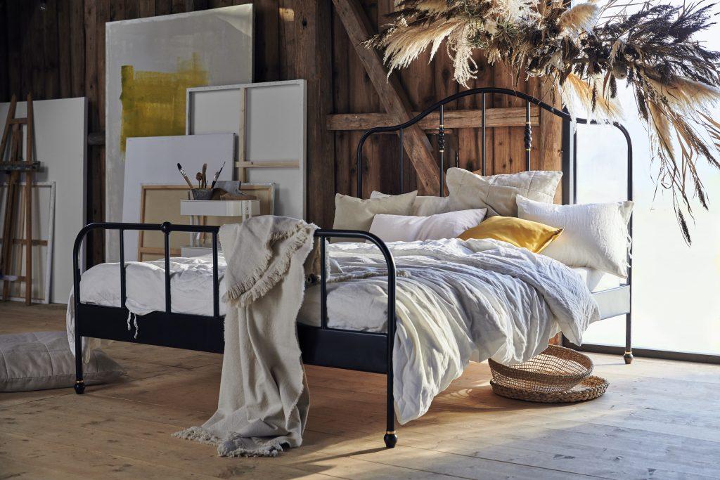 IKEA boliginspiration (Foto: IKEA)