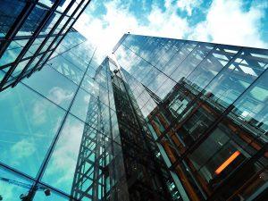 Bestseller tårn højeste bygning danmark (Foto: Pexels)