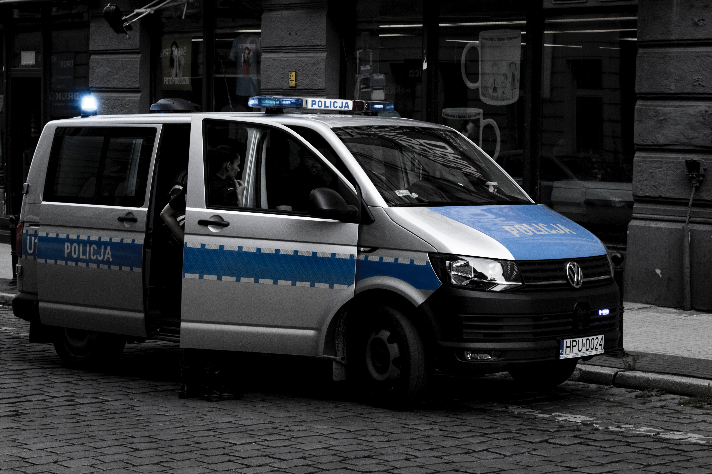 skyderi i Utrecht (Foto: Pexels)