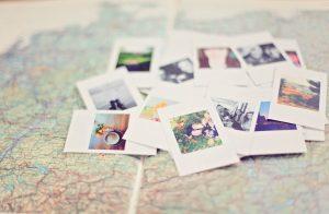 rejser billeder (Foto: Pexels)