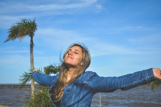 hvad vil du, dit liv, valg, beslutninger, fremtid, nuet, ønsker, drømme, forventninger