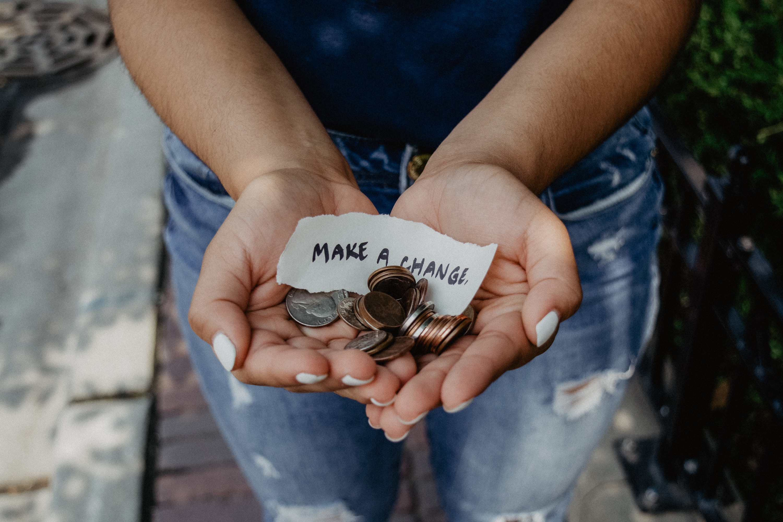 biltema foundation donerer penge (Foto: Unsplash)