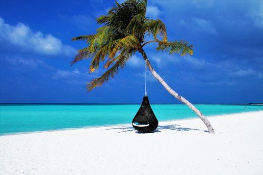 airbnb forårstendenser (Foto: Pixabay)