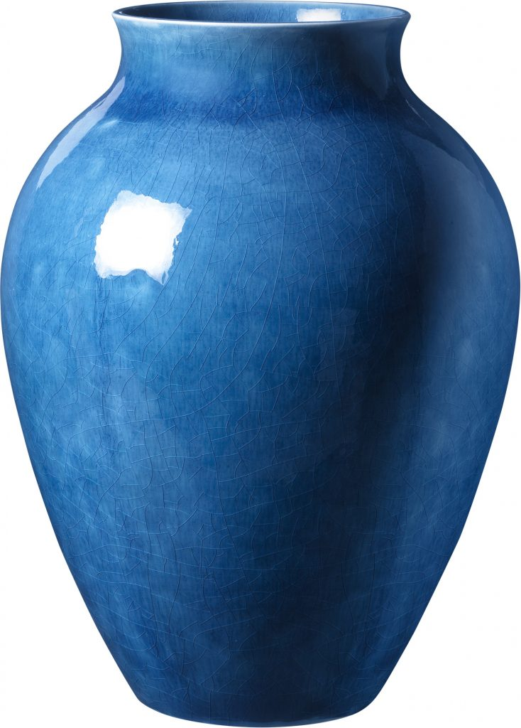 vase mors dag gave brugskunst (Foto: Magasin)