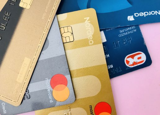 dankort, kort, shopping, kreditkort, debitkord, nets