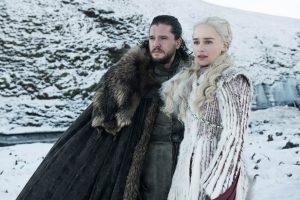 Game of thrones, got, winter, vinter, hbo, stream, streaming