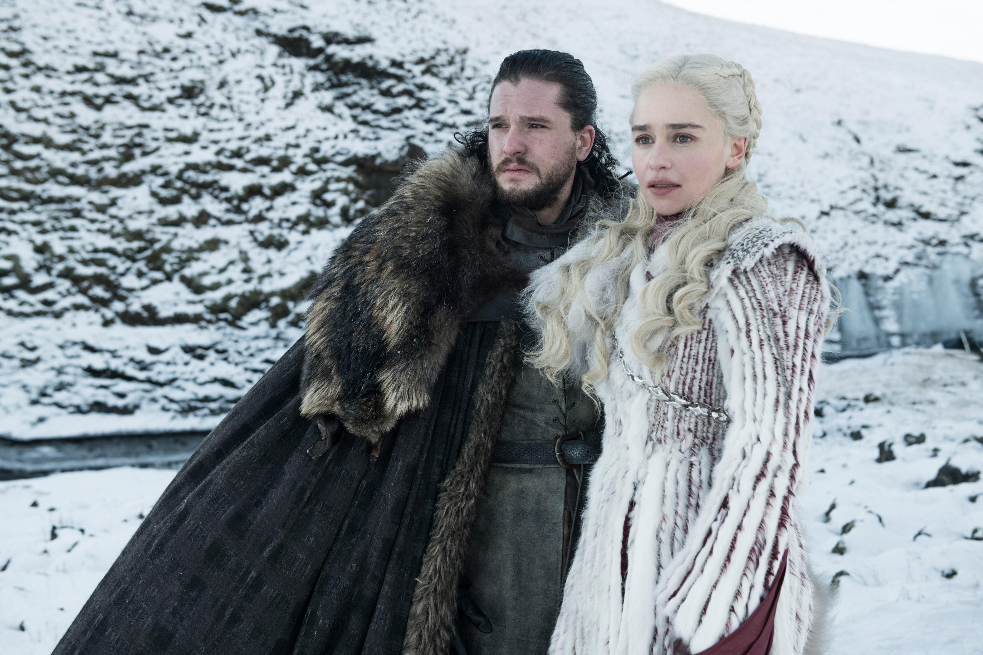 Game of thrones, got, winter, vinter, hbo, stream, streaming