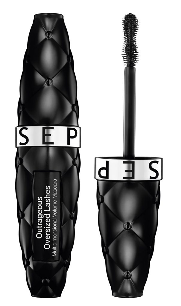 Sephora_SEPHORA COLLECTION_Spring 19_Eyes_OUTRAGEOUS_OVERSIZED_EFFECT_MASCARA_DKK 160