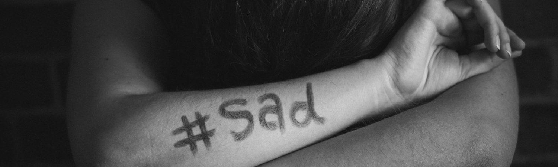 ked, trist, græde, følelser, alene, barn, børn, selvmord, børnetelefonen