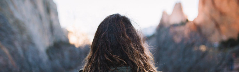elsket, kvinde, livet, medmennesker, tilgiv, tilgivelse, valg