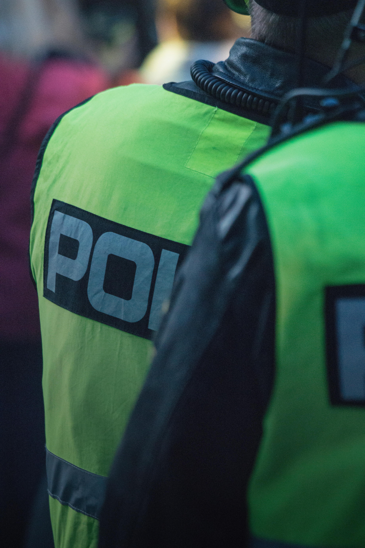 Uro på Blågårds Plads på Nørrebro. (Foto: Unsplash)