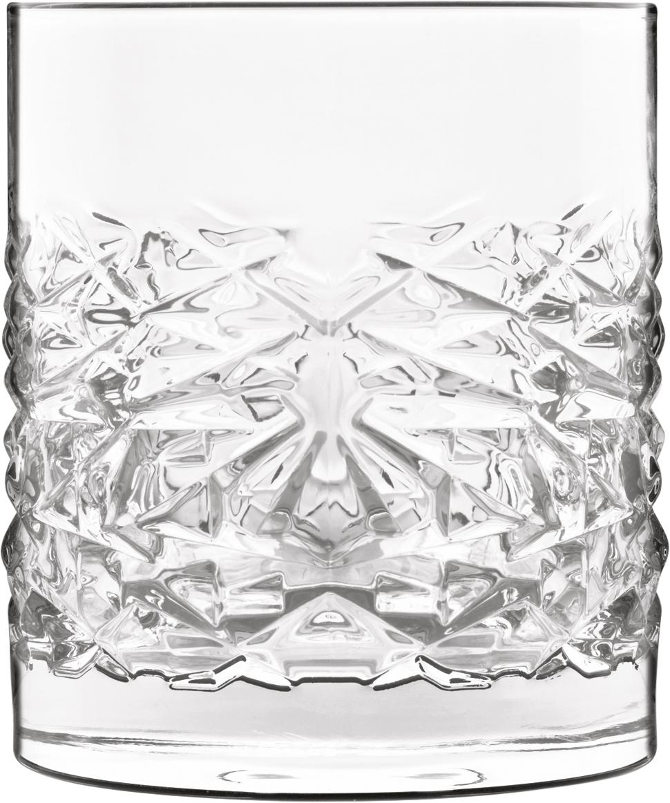 whiskey glas fars dag gave (Foto: Magasin)