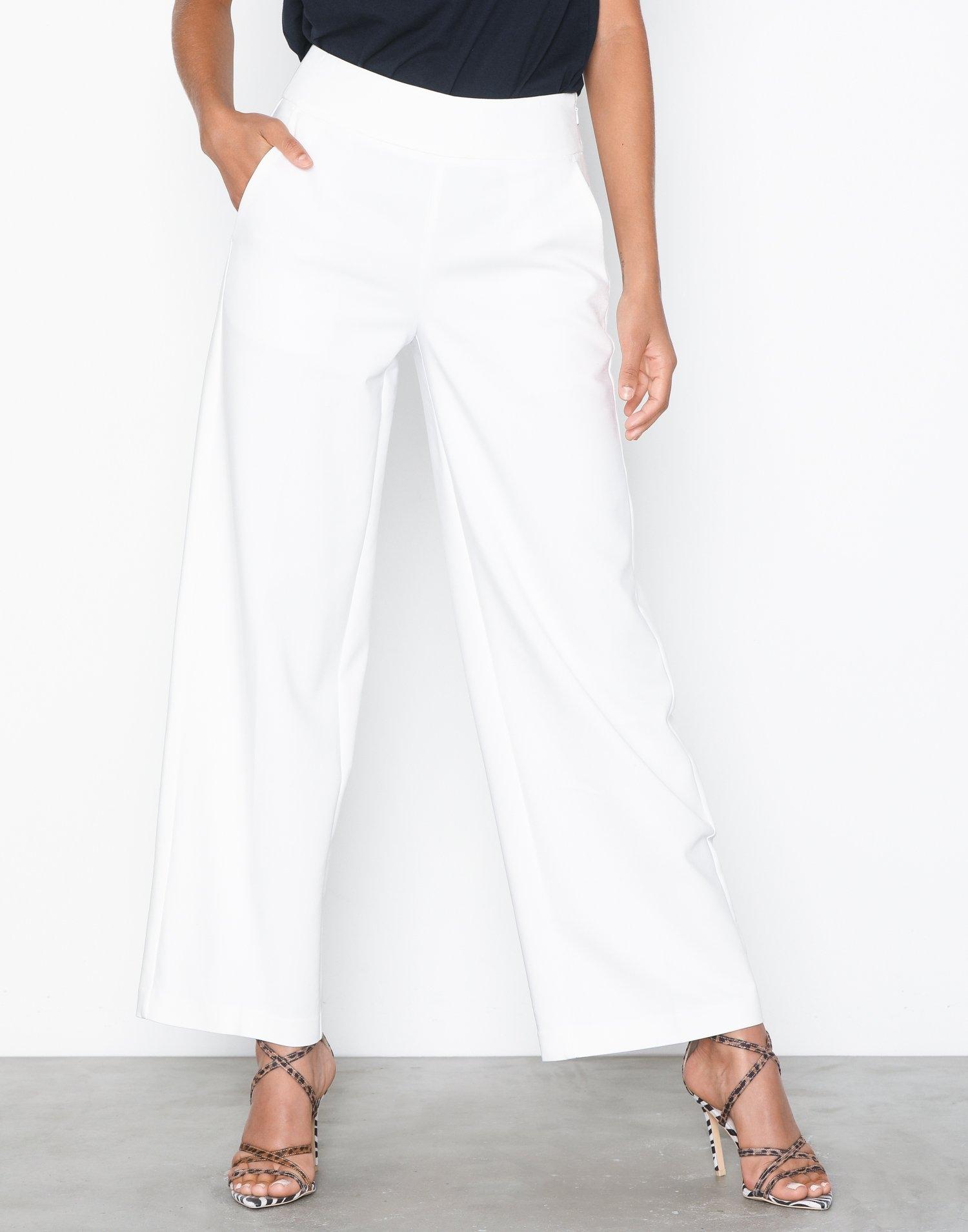 Bukser fra Vero Moda