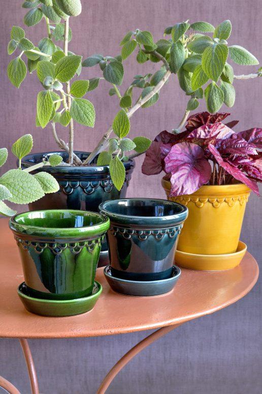 Bergs_Københavner_blue_green_yellow_samling_bord_planter (Foto: PR)