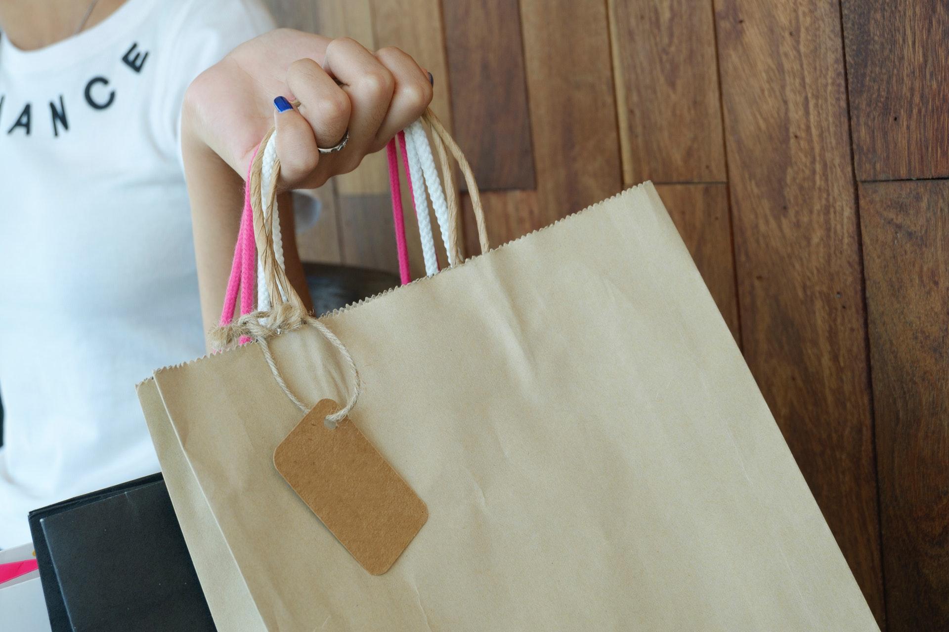 butik, shop, shopping, poser, køb, pose, gave, handle, handel, butikker, forretning