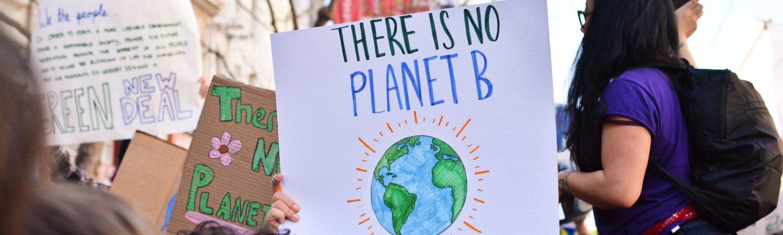 news storbritannien erklærer undtagelsestilstand for klimaet (Foto: Unsplash)