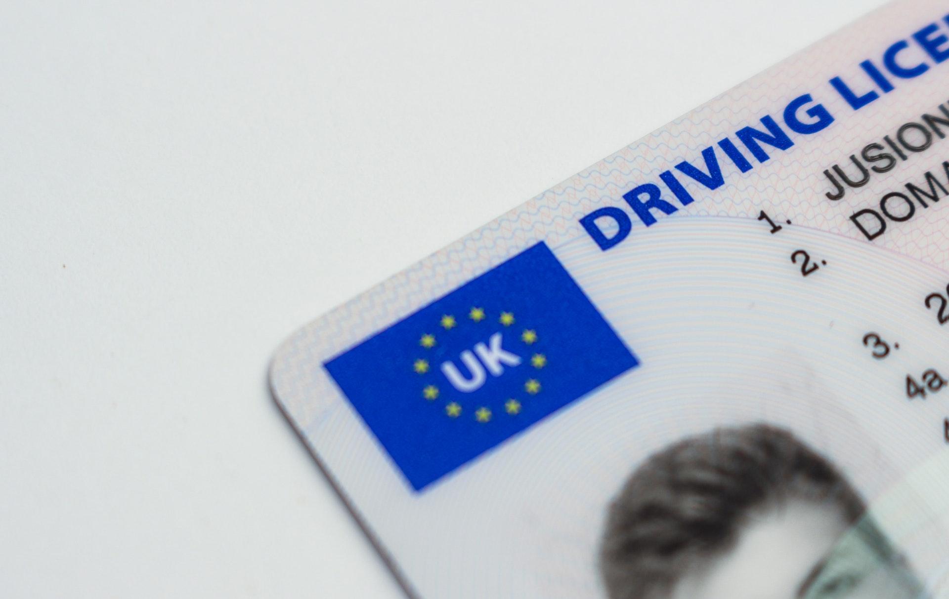 kørekort, bil, bilist, kørsel, køre, trafik