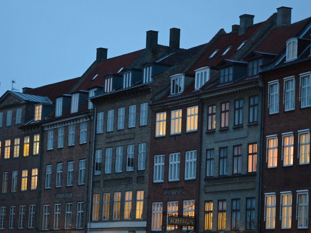 lejlighed, københavn, salg, bolig, hjem, byen, boligsiden