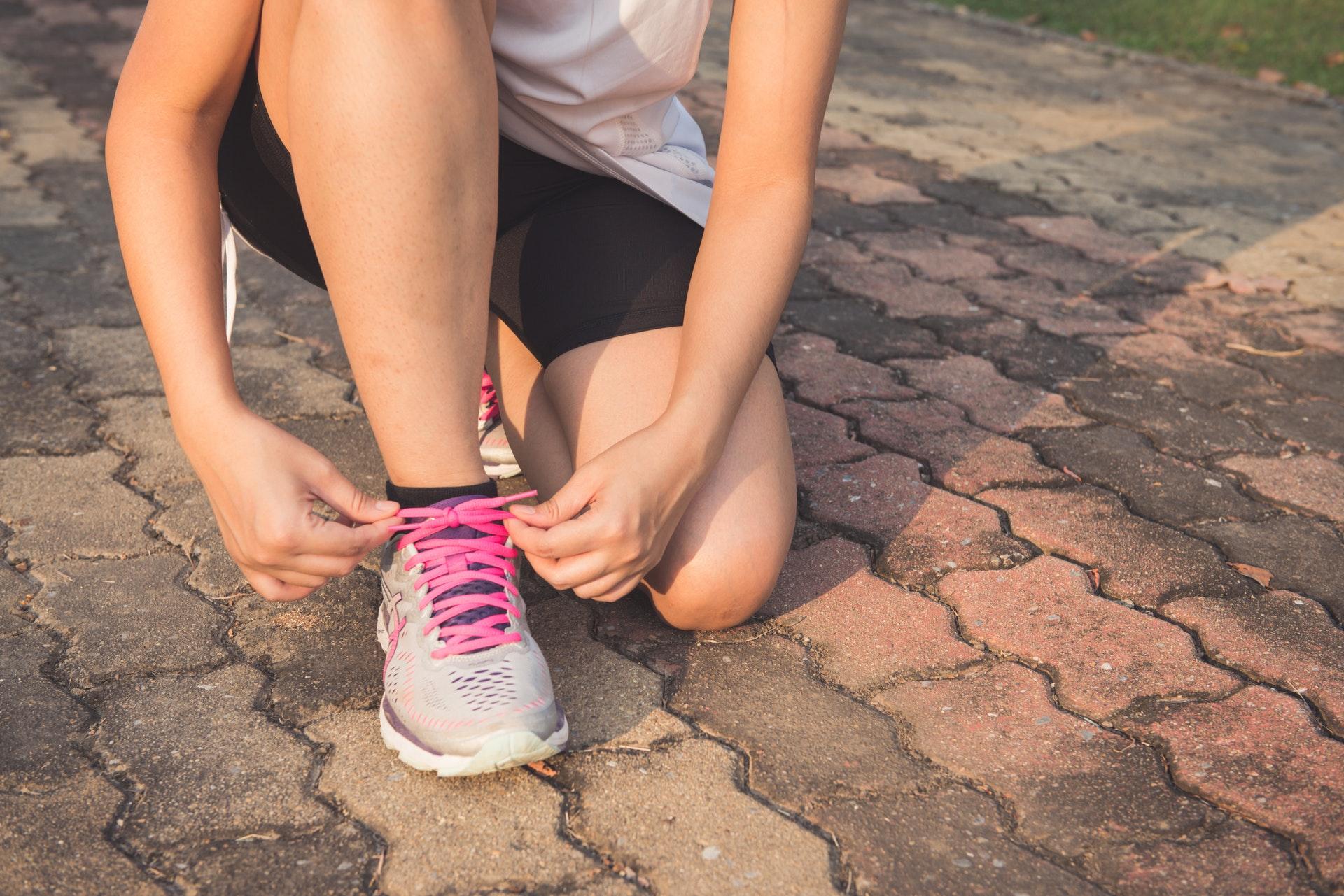 sund, sundhed, livsstil, motion, træning, fit, fitness, løb