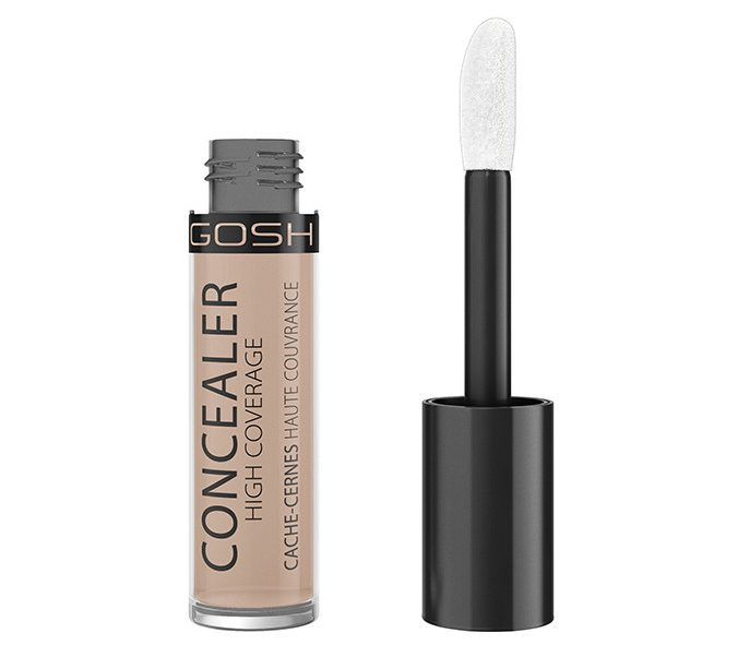 makeup gosh-concealer-004-natural
