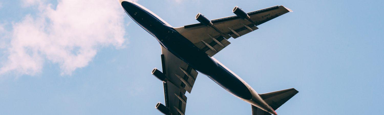 fly, flyve, flystyrt, rejse, ferie