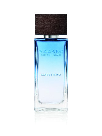 parfume duft fars dag mand mandeduft (Foto: Matas)
