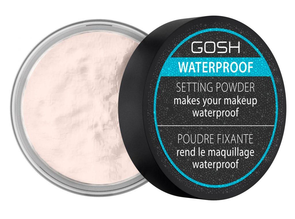 Setting_Powder gosh makeup