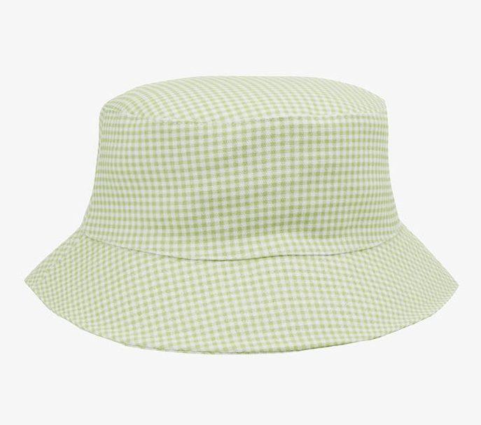 bøllehat, hat, outfit, festival