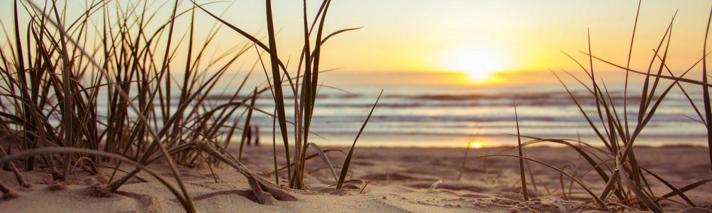 strand, sommer, danmark, sol, sand, vand, havet, røgfri, rygning, bade, svømme