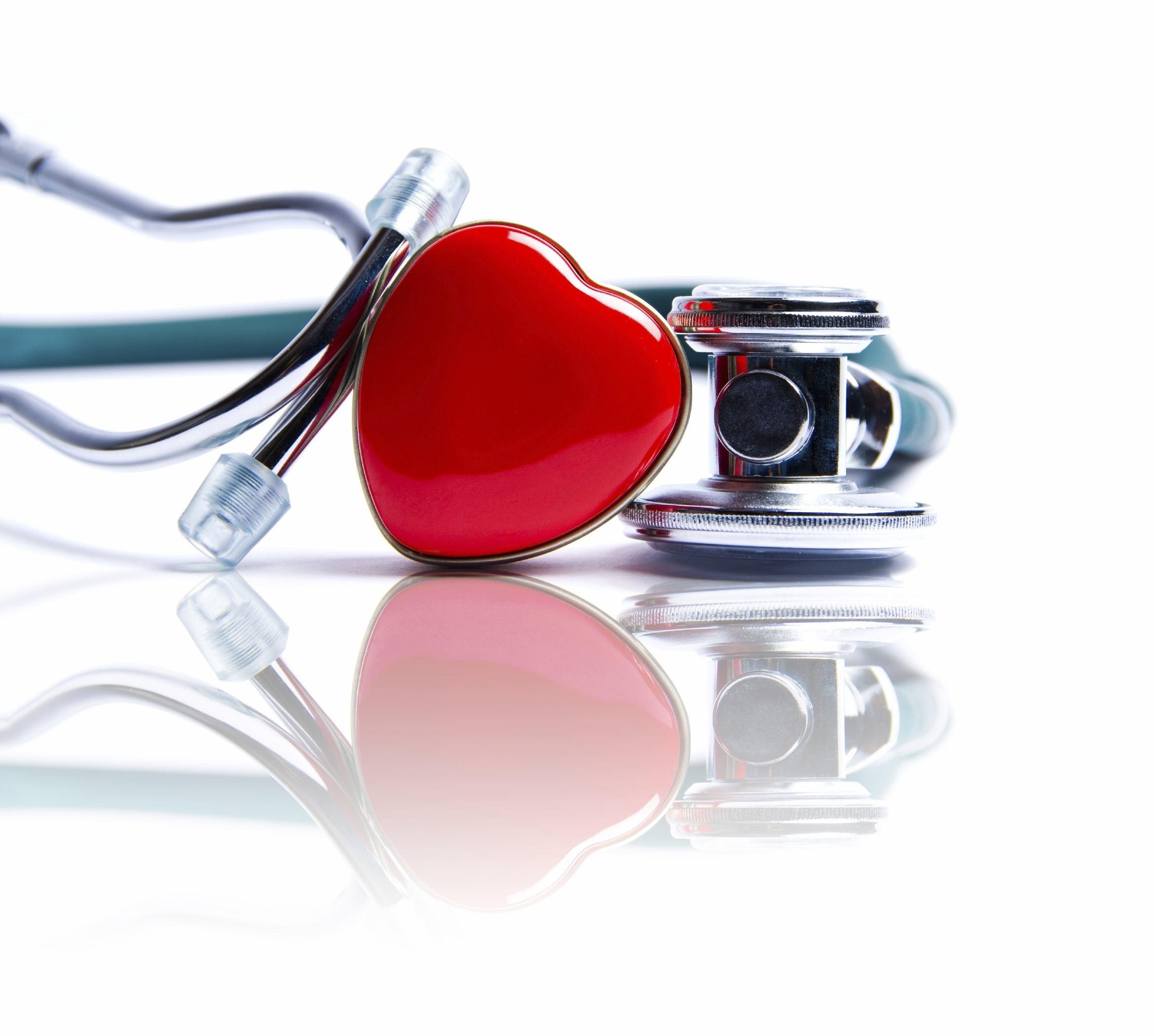 hjerte, hjerteforskning, forskning, forskere, hjerteforeningen, sundhed, sygdom, sygehus, læge, hospital