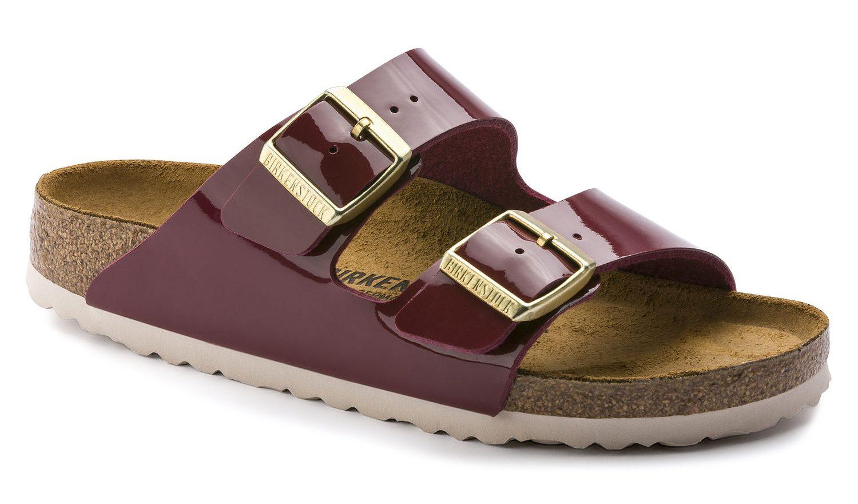 sko, sandal, birkenstock, helsesandal