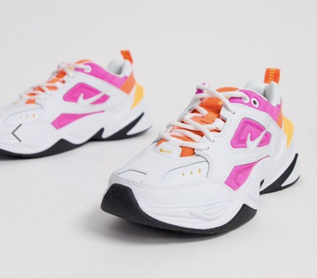 sneakers, sneaks, nike, asos, sko