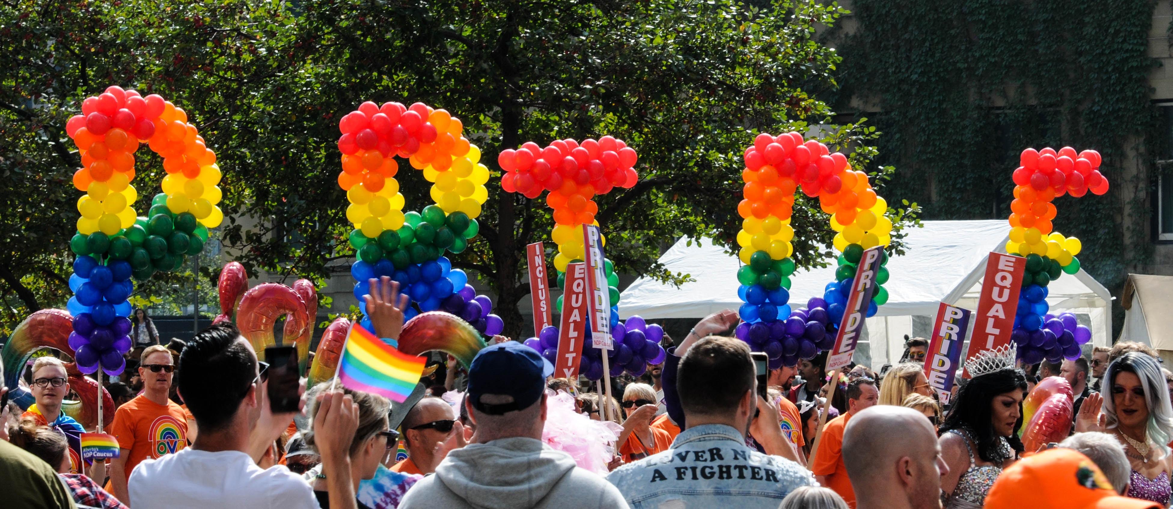pride, parade, gay, lgbt