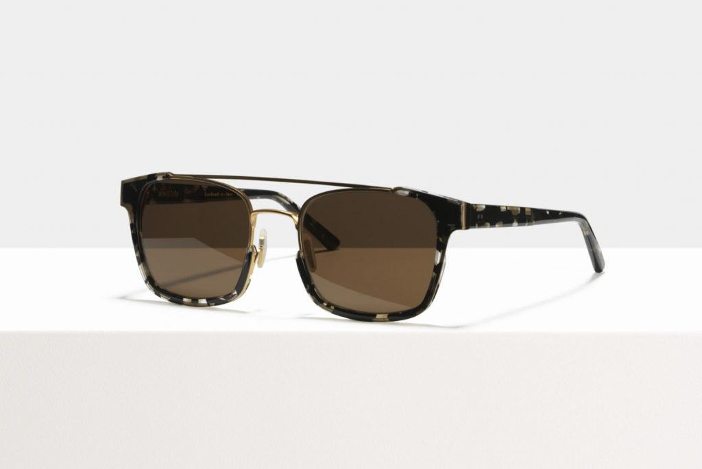 Solbriller, shades, sunglasses, aceandtate, newin, new, fashion, ace, tate